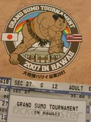 10sumo8