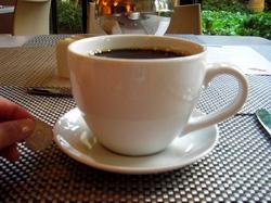 13coffee