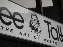 14coffee2