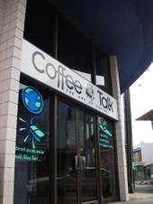 14coffee_talk1