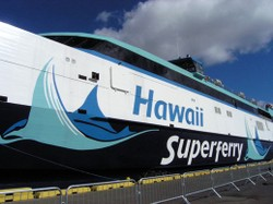 21superferry2_2