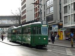 P3252086