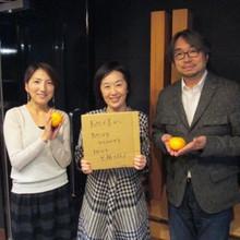 Murakami_2