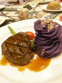 20nahoku_dinner2