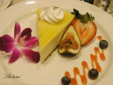 20nahoku_dinner3