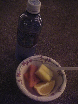 24fruits