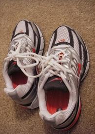 24shoes