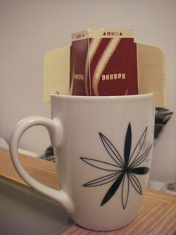 30coffee2