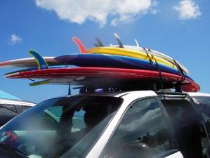 6surfing