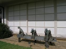 9museum6