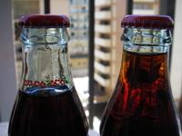 Cocacola5