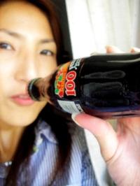Cocacola6_1
