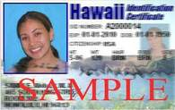Id_card_front