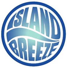 Island_breeze_label_logo